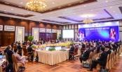 Việt Nam chủ trì Hội nghị quan chức cao cấp ASEAN