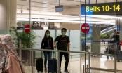 Vực dậy ngành du lịch- những bài học từ thế giới sau đại dịch SARS