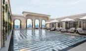 King Palace hút khách mua nhà với hệ sinh thái toàn diện vì sức khỏe