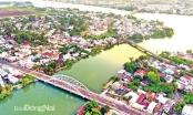 Đồng Nai bắt tay xây dựng ''siêu quy hoạch''