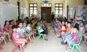 Tỉnh Bắc Ninh tiếp tục cho học sinh nghỉ học để phòng dịch bệnh Covid-19