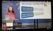 Hà Nội yêu cầu các trường không được thu phí dạy học online