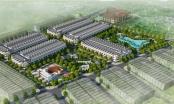 Thành Đô Incoland được phép chuyển nhượng 170 lô đất tại dự án Khu dân cư xã Phượng Mao