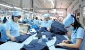 Quyền lợi người lao động, doanh nghiệp nên biết trong dịch bệnh Covid-19