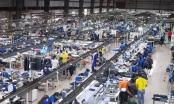 Đề xuất giãn hơn 80.200 tỷ đồng tiền thuế cho doanh nghiệp, cá nhân
