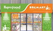 Tập đoàn BRG mở thêm 10 cửa hàng HaproFood phục vụ nhân dân Thủ đô