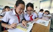 Bộ GD&ĐT chính thức ban hành hướng dẫn tinh giản nội dung dạy học 14 môn bậc trung học