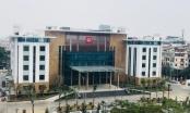 """Hà Nội: Công ty cổ phần Siêu Chung Kỳ bị tố """"chây ỳ"""", không thanh toán công nợ"""