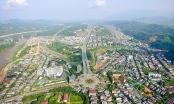 Lào Cai tìm nhà đầu tư 2 khu đô thị mới hơn 3.900 tỷ đồng