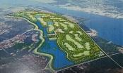 Dự án Sân golf Thuận Thành: Cảnh báo của Bộ Tài chính