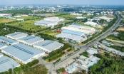 Điều chỉnh quy hoạch các KCN tỉnh Bà Rịa - Vũng Tàu