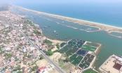 Phê duyệt nhiệm vụ lập Quy hoạch tỉnh Phú Yên