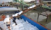 Vụ việc mở tờ khai xuất khẩu gạo lúc nửa đêm: VFA đề nghị kiểm tra, hủy toàn bộ tờ khai