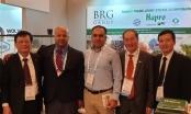 Hapro phấn đấu trở thành thương hiệu uy tín và phát triển bền vững trong khu vực