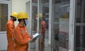 EVNHANOI đảm bảo đáp ứng điện trong dịp kỷ niệm 30/4 và 1/5