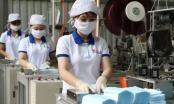 Việt Nam đã xuất khẩu 415 triệu khẩu trang ra thế giới