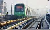 Chính thức lập Tổ công tác chỉ đạo xử lý vướng mắc đường sắt Cát Linh - Hà Đông