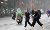 """Du lịch Việt Nam """"trắng"""" khách quốc tế trong tháng 4/2020"""