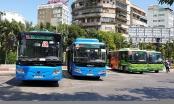Từ ngày 4/5, xe buýt tại TP HCM được hoạt động trở lại
