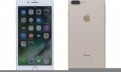iPhone 7 Plus giảm giá 'sốc' tại Việt Nam