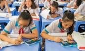 Bút bi Thiên Long lần đầu báo lỗ vì trường học đóng cửa