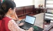 Dịch vụ công trực tuyến Hà Nội có thể sẽ bị tạm ngừng từ ngày 15/5