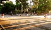 Tuần này, Hà Nội nắng nóng gay gắt nhất vào ngày nào?