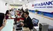 Lãi suất Ngân hàng Việt Á cao nhất tháng 5/2020 là 8%/năm