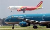 Báo cáo tài chính quý I/2020: Ngành hàng không gặp ác mộng vì Covid-19