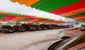 Phó TGĐ VinFast: Xóa rào cản để khách hàng 'rộng đường' sở hữu xe Việt