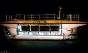 Tỷ phú Phạm Nhật Vượng đặt mua tàu ngầm vô cực tăng trải nghiệm khám phá cho du khách Vinpearl