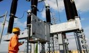 EVN giảm tiền điện gần 1.000 tỷ đồng cho 2,3 triệu khách hàng