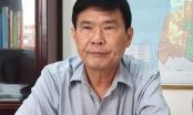 Thủ tướng phê chuẩn miễn nhiệm Phó Chủ tịch UBND tỉnh Kiên Giang ông Mai Anh Nhịn