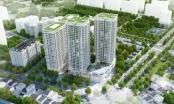 Chủ đầu tư dự án Iris Garden thông tin chính thức việc bàn giao căn hộ