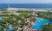 """Sun Grand City Feria: Trải nghiệm sống ở """"thiên đường Calvia"""