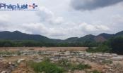 Dự án đình trệ, huyện Sơn Động đề nghị Sở TN&MT Bắc Giang tháo gỡ nút thắt