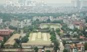 VICEM đã tiêu tốn tiền tỷ vào khu đất 122 Vĩnh Tuy, trách nhiệm ai chịu?