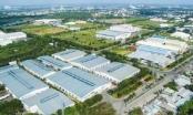 Bổ sung 3 Khu công nghiệp tỉnh Hưng Yên vào Quy hoạch