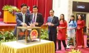 Thủ tướng Chính phủ đồng ý cho Quảng Ninh bầu thêm 1 Phó Chủ tịch UBND tỉnh