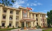 Hai thái cực bổ nhiệm nhân sự tại huyện Yên Mỹ