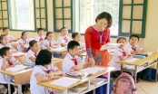 Bắc Giang ban hành kế hoạch tuyển dụng 1.471 giáo viên trong năm 2020