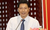 Phê chuẩn ông Nguyễn Mạnh Hùng làm Phó Chủ tịch UBND tỉnh Tây Ninh