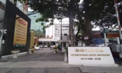 VICEM muốn bán dự án: Bộ Xây dựng nhắc không được làm thất thoát vốn, tài sản của Nhà nước