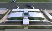 Chính phủ yêu cầu hoàn thiện hồ sơ đề xuất xây Cảng hàng không Sa Pa, Lào Cai