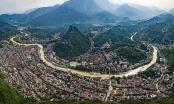Nhiệm vụ lập quy hoạch tỉnh Hà Giang