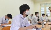 Bắc Giang: 19.350 học sinh lớp 12 bước vào ngày thi đầu tiên của kì thi THPT Quốc gia 2020