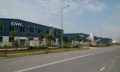 Bắc Giang: 8 tháng đầu năm, thu hút đầu tư tăng 27,8%