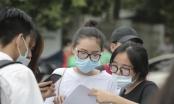 Bắc Giang: Hướng dẫn tổ chức Kỳ thi tốt nghiệp THPT năm 2020 đợt 2