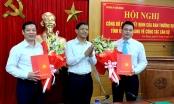 Bắc Giang: Bí thư Tỉnh đoàn Ngụy Văn Tuyên giữ chức Bí thư Huyện ủy Sơn Động