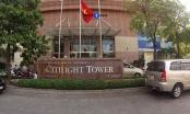 Vimedimex tiếp tục đưa vụ việc Toà nhà Citilight Tower ra TAND có thẩm quyền sau kết luận của Kiểm toán